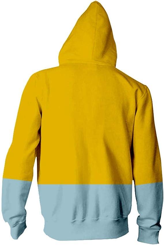 Femme Veste Polaire Zipp/é Sweat-Shirt /à Capuche Manteau Hoodie Chaud Automne Hiver Sweat Manteau Sweatshirt Chaud Sports Pullover Manche Longue Tops Tunique Haut Casual Covermason