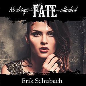 Fate Hörbuch