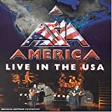 America: Live in the USA by Asia (2003-01-07)
