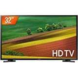 TV 32 LED, Samsung, UN32N4000AGXZD