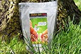 Chicken Grit Plus with Vita-Hen Prebiotics and