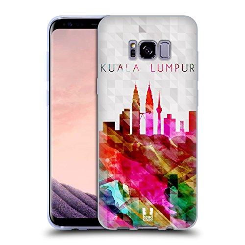head-case-designs-petronas-towers-kuala-lumpur-malaysia-watercoloured-skyline-soft-gel-case-for-sams