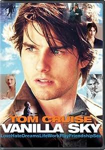 Vanilla Sky [Edizione: Stati Uniti] [Italia] [DVD]: Amazon