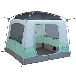 Eureka! Desert Canyon Three-Season Camping Tent