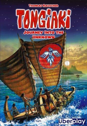 polynesian board games - 5