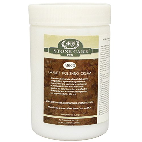 mb-20-stone-granite-polishing-cream-85-oz