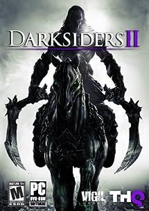 Darksiders II [Download]