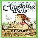 CHARLOTTES WEB : COLOR COLLECTORS ED