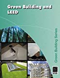 Green Building and Leed, International Code Council, 1435498828