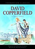 David Copperfield, Charles Dickens, 1607548526