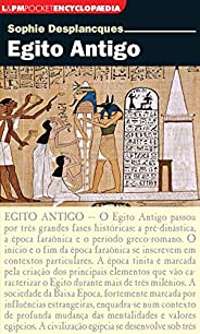 Egito Antigo (Encyclopaedia)