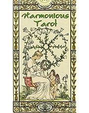 Harmonious Tarot / Tarot de la Armonia