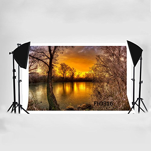 nymb-5x3ft-vinyl-indoor-photography-background-seamless-customized-backdrop-various-scenes-the-withe