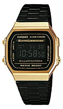 Reloj CASIO para Unisex AWEGB BEF