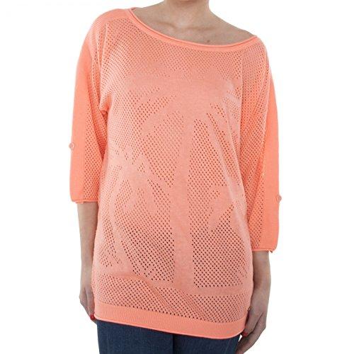 Rip Curl - Camiseta - para mujer Desert Flower
