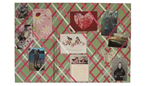 Bulletin-Memo Board and Picture Frame: Custom - (Small (15