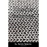 Odin-Son: The Beserk Saga