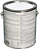 INSL-X PRODUCTS WR1023092-01 Gallon Blue Water Pool