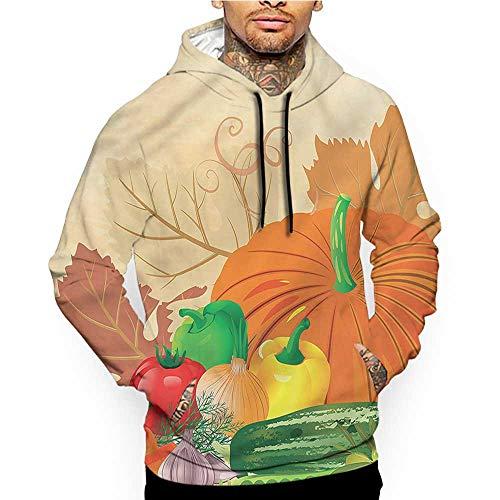 Hoodies SweatshirtAutumn Winter Halloween,Scary Cemetery,Sweatshirts for Women Hanes]()
