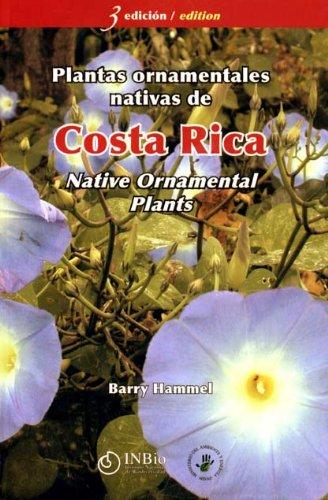 plantas-ornamentales-nativas-de-costa-rica-costa-rica-native-ornamental-plants