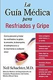 Best Como Medicine Balls - La Guia Medica para Resfriados y Gripe: Como Review