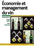 Économie et management du vin