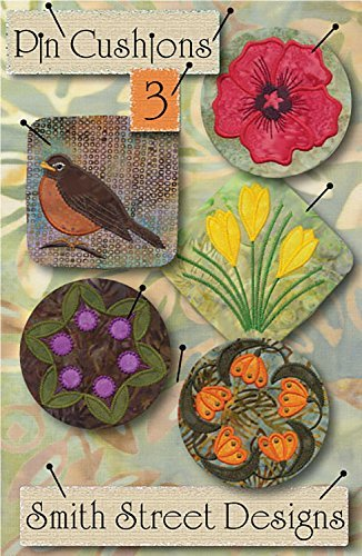 Pin-Cushions-3-Machine-Embroidery-CD-by-Smith-Street-Designs