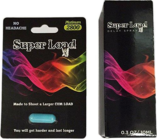 Bundle Super Platinum Sexual Enhancement product image