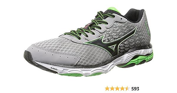 Wave Inspire 11 Running Shoe