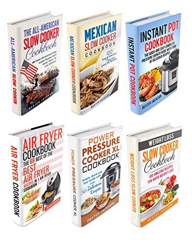 home chef ebook - 7
