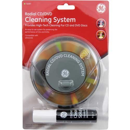 cd-dvd-cleaning-system-by-ge-mfrpartno-72597