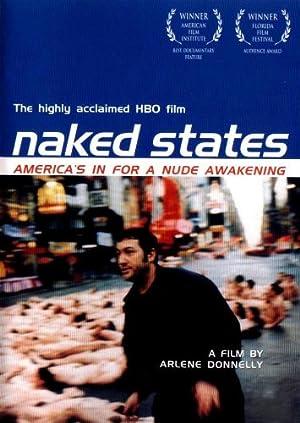 Flo progressive girl naked