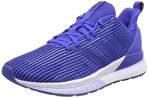 hirblu Blu Tnd Donna Adidas Scarpe aerblu W Questar 000 Running hirblu Pgaw8xUq