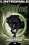 Cavalier Vert - L'Intégrale par Britain
