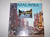 Malaysia, David K. Wright, 0516027026