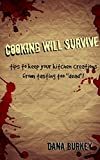 Bargain eBook - Cooking Will Survive