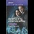 Kentucky Confidential (Campbell Cove Academy)