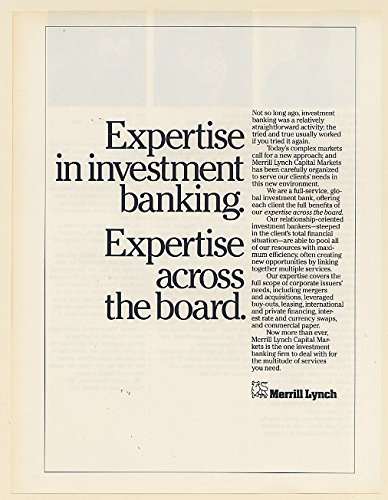 1985-merrill-lynch-expertise-in-investment-banking-across-the-board-print-ad-66686