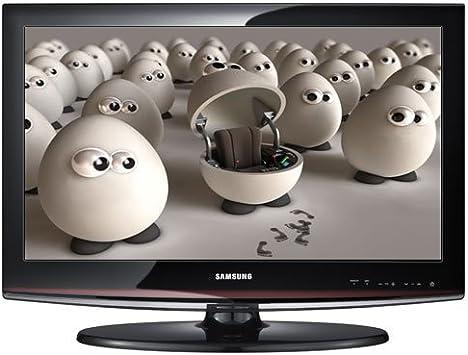 Samsung LE-32C450 - Televisor LCD, Pantalla 32 pulgadas: Amazon.es: Electrónica