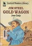Jim Steel, Jess Cody, 0708967655