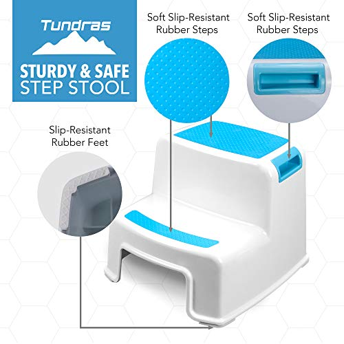 Buy step stool for toddlers