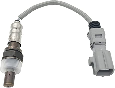 2002-2003 Camry Oxygen Sensor NEW genuine Toyota OEM 89465-06050