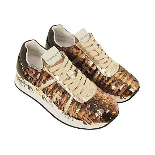 PREMIATA Sneaker Conny PREMIATA Sneaker 2968 2968 Conny PREMIATA Conny Sneaker SxpqaS