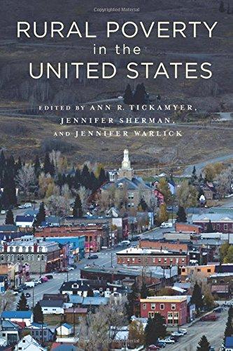 poverty in rural america - 3