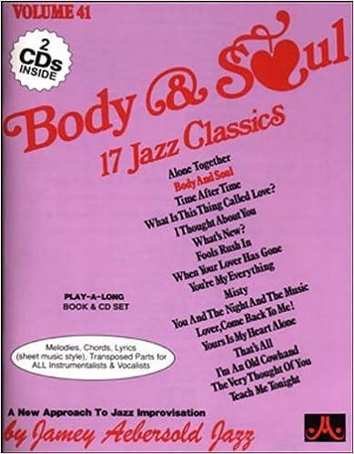 Jazz | Best Site To Download Pdf Books