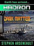 Free eBook - Hadron Dark Matter
