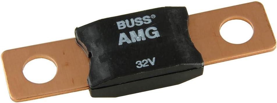 Cooper Bussmann 300A AMG