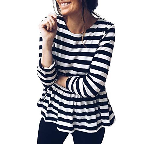 XUANOU Sleeveless Hoodie Dress Women's Casual Long Sleeve Crewneck Crop Top Sweatshirt Embroidery Hoodie