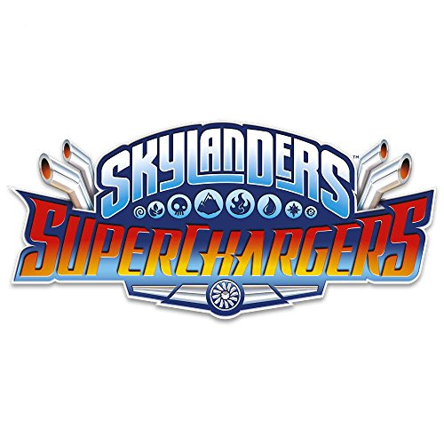 Skylanders SuperChargers Eon's Elite Slam Bam by Activision (Image #6)