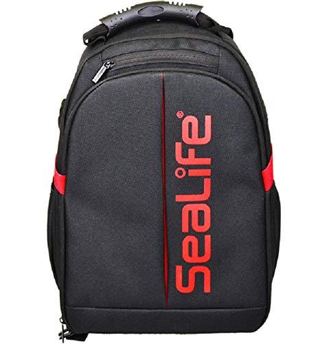 (SeaLife SL940 Photo Pro Backpack Case)
